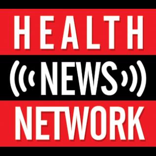 Health News Network